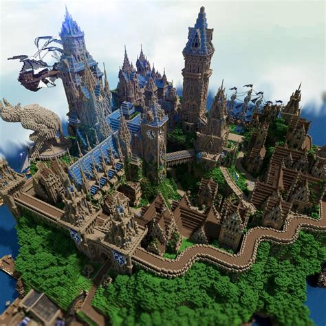 1 5 quot crafted 1 5 2 halion minecraft fr