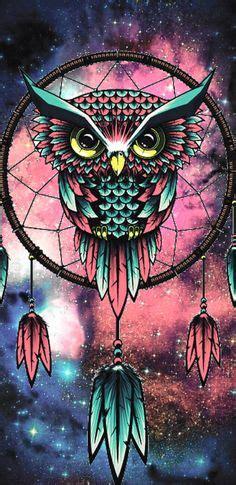buho atrpasuenos pinturas pinterest tatuajes