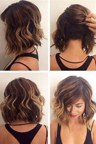 best undercut bob ideas and images on bing find what you ll love