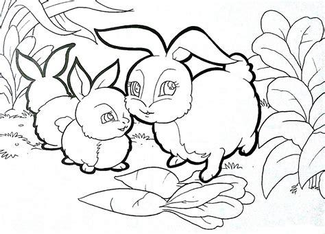 Kami susun menjadi beberapa tema seperti rumah, tokoh kartun, mewarnai orang dan yang lain nya. Buku Mewarnai: Halaman Mewarnai Binatang Kelinci Gratis untuk TK dan Playgroup
