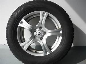 Ford Kuga Winterreifen Empfehlung : winterreifen 235 60 r16 104 h ford kuga 2 neues modell biete ~ Kayakingforconservation.com Haus und Dekorationen