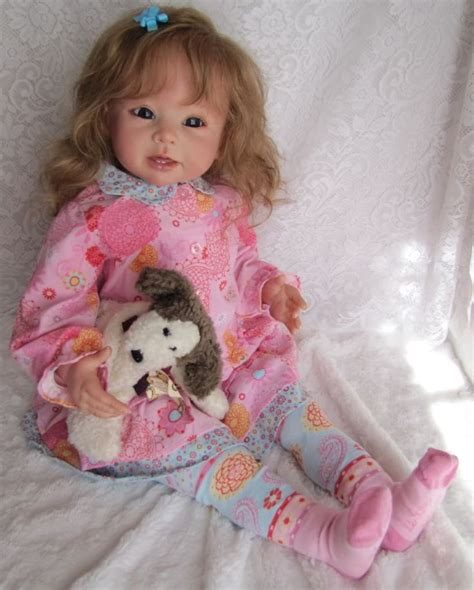 doll fan reborn forum 104 best images about baby dolls that look real on