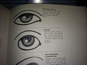 Robison Quarter 2 Independent Reading  The Mysterious Eye