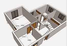 3d Home Design Software Free Download Full Version For Windows 8 by 10 Best Apps To Make 2D And 3D Home Design Software Free Download