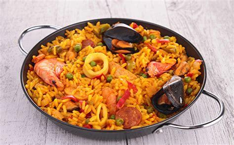 cuisine espagne l 39 espagne en 7 plats authentiques today wecook