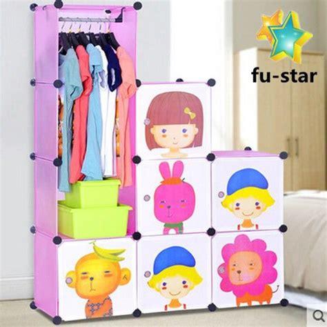 Cupboard For Children by Best 25 Wardrobe Storage Ideas On Baby