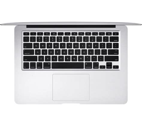 apple macbook air 11 6 quot deals pc world
