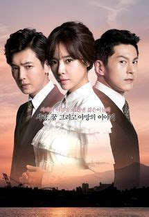 drama fans org index korean drama endless love korean korean drama episodes english sub