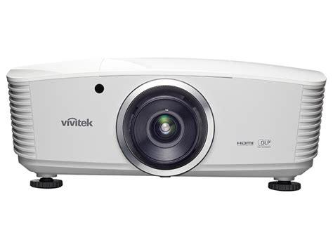vivitek replacement l gallery audiogamma vivitek d5380u wnl videoproiettori dlp 3d