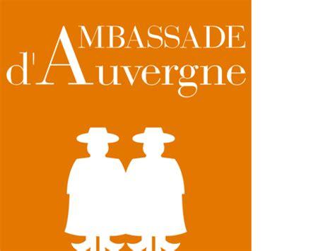 ambassade cuisine impressions ambassade d 39 auvergne comfort