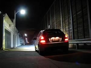 Phare Auto : kit xenon montage rapide des phares pour auto moto quad la france communique ~ Gottalentnigeria.com Avis de Voitures