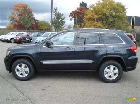 jeep laredo 2013 2013 maximum steel metallic jeep grand cherokee laredo 4x4