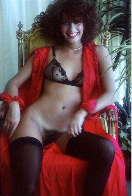 Laura Doone Nude - Sex Porn Images