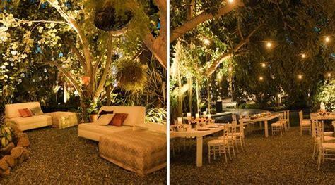 hyatt regency resort aruba combines formal finery