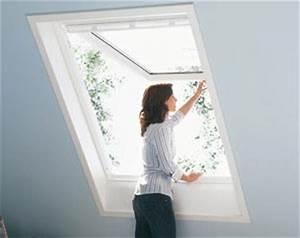 Insektenschutz Dachfenster Schwingfenster : dachfenster ~ Frokenaadalensverden.com Haus und Dekorationen