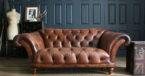 details   tetrad midi ribchester chesterfield