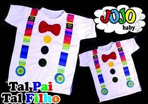 713e8a8996 Camiseta Aniversário Galinha Pintadinha No Elo7 Malibu Tees 707c0b