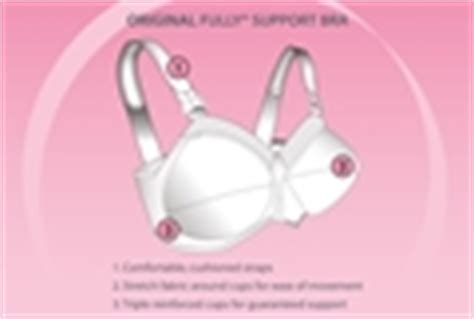 exquisite form fully bra 532 exquisite form bra 532 25 off bras and women s
