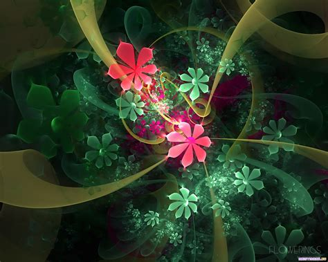 3d Flower Wallpapers by Kinds Of Wallpapers 3d Flower Wallpapers