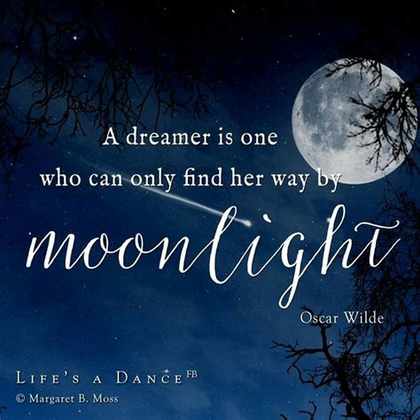 ideas  goodnight moon quotes  pinterest