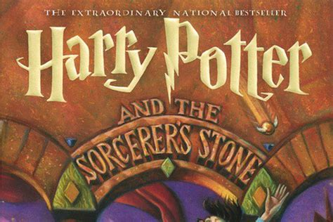 harry potter  anniversary reread  sorcerers stone