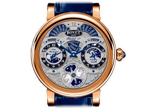 Like gyft, bitrefill lets you buy various gift cards with bitcoin, ether, litecoin, dogecoin and dash. Buy original Bovet Récital 17 R170005 with Bitcoin! - BitDials | The Bitcoin Luxury Boutique
