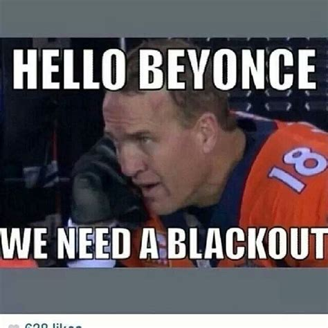 Broncos Losing Meme - super bowl xliii denver bronco instagram meme s