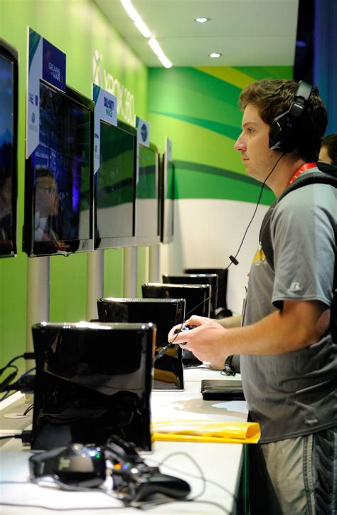 Maybe you would like to learn more about one of these? Cómo instalar juegos de Xbox 360 en un disco duro | Techlandia