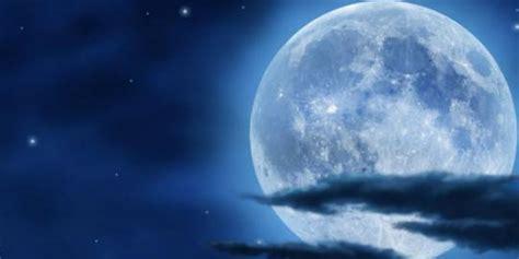 fakta  misteri tentang bulan merdekacom