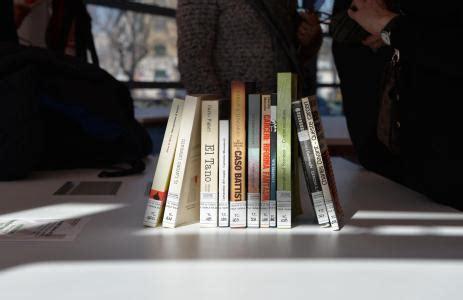 libreria degli studenti torino prezioso patrimonio librario sul tema carcere alla