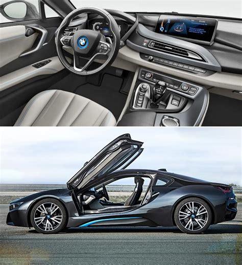rent  bmw  italy karisma luxury car rental italy