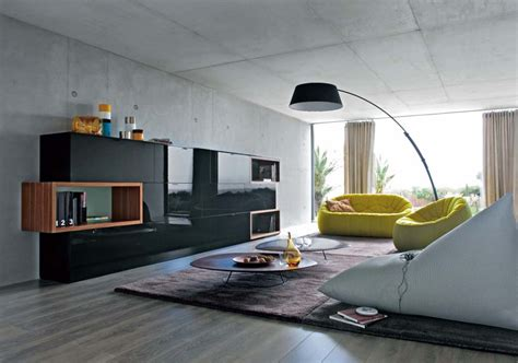 Great Living Room Designs-decoholic