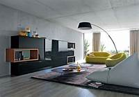 great minimalist home design ideas Minimalism: 34 Great Living Room Designs - Decoholic