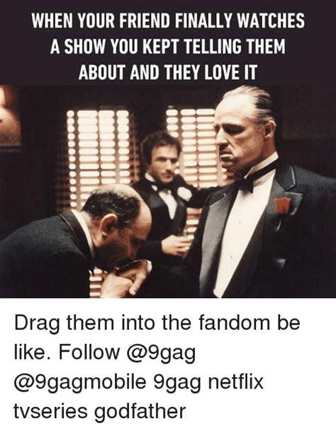 Godfather Memes - godfather meme www pixshark com images galleries with a bite