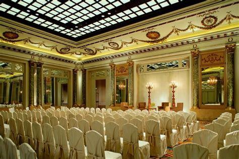 hotel la cupola roma villa la cupola terrace picture of the westin excelsior