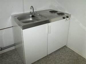 Mini Durchlauferhitzer Küche Test : container zubeh r mini k che menzl gmbh ~ Orissabook.com Haus und Dekorationen