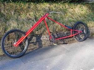 Fahrrad Wandhalterung Selber Bauen : chopper fahrrad selber bauen fahrrad selber bauen youtube ~ Frokenaadalensverden.com Haus und Dekorationen