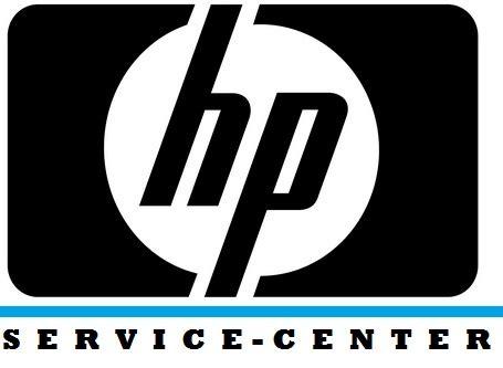 alamat service center hp hewlett packard indonesia