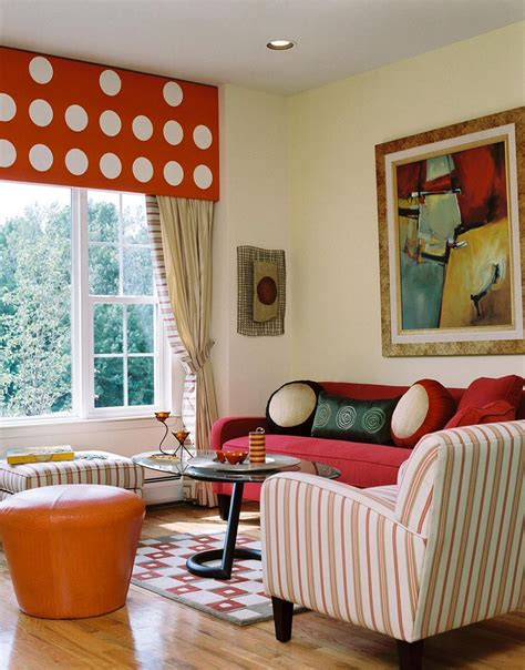 diy room decor ideas for family