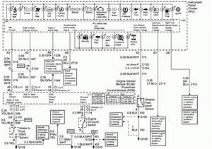 wiring diagram for 2004 silverado powerkingco With 2004 gmc 2500hd trailer wiring diagram