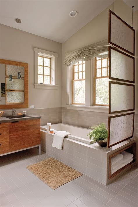 Calming Colors For Bathroom by Amazing Calming Bathrooms Retreats To Be In With