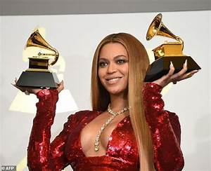 After near decade, Beyonce back on top of US song chart ...