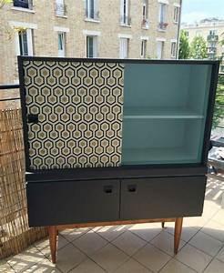 Meuble 25 Cm De Profondeur : meuble profondeur 30 great fabriquer un meuble tv en bois ~ Edinachiropracticcenter.com Idées de Décoration