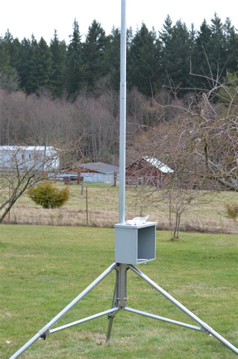 Awn Weather - archived content agweathernet at washington state