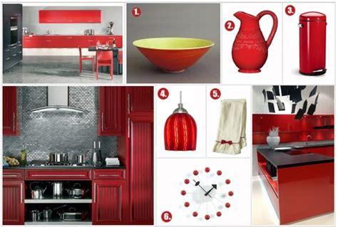 new york kitchen accessories 10 best kitchen color ideas ken new york 3529