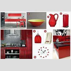 10 Best Kitchen Color Ideas  Ken Kelly, New York