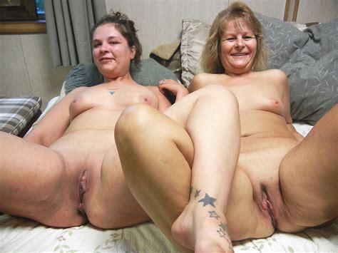 mognar tumblr naken