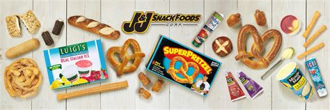 j and j snack food j j snack foods jjsnackfoods twitter