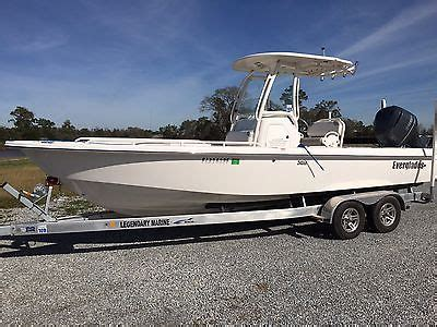 Bay Boats For Sale Lake Charles by Boats For Sale In Lake Charles Louisiana
