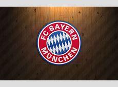 FC Bayern HD Wallpaper Hintergrund 2560x1600 ID